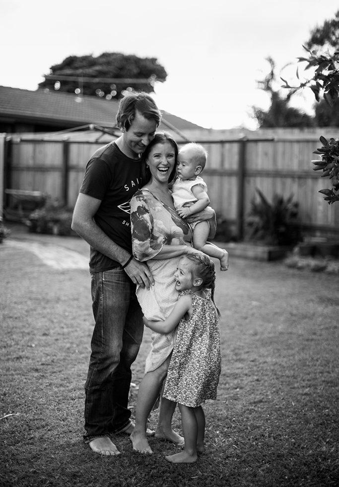 matt-osullivan-family-portrait
